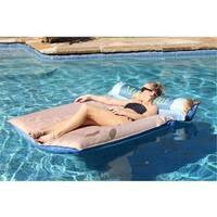 Margaritaville Oversized Neoprene Pool Float
