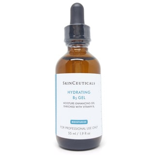 Skinceuticals 1.9-ounce Hydrating B5 Gel Professional Size