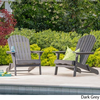 Wood outdoor patio furniture Indoor Outdoor Wood Patio Furniture Find Great Outdoor Seating Dining Deals Shopping At Overstockcom Birch Lane Wood Patio Furniture Find Great Outdoor Seating Dining Deals