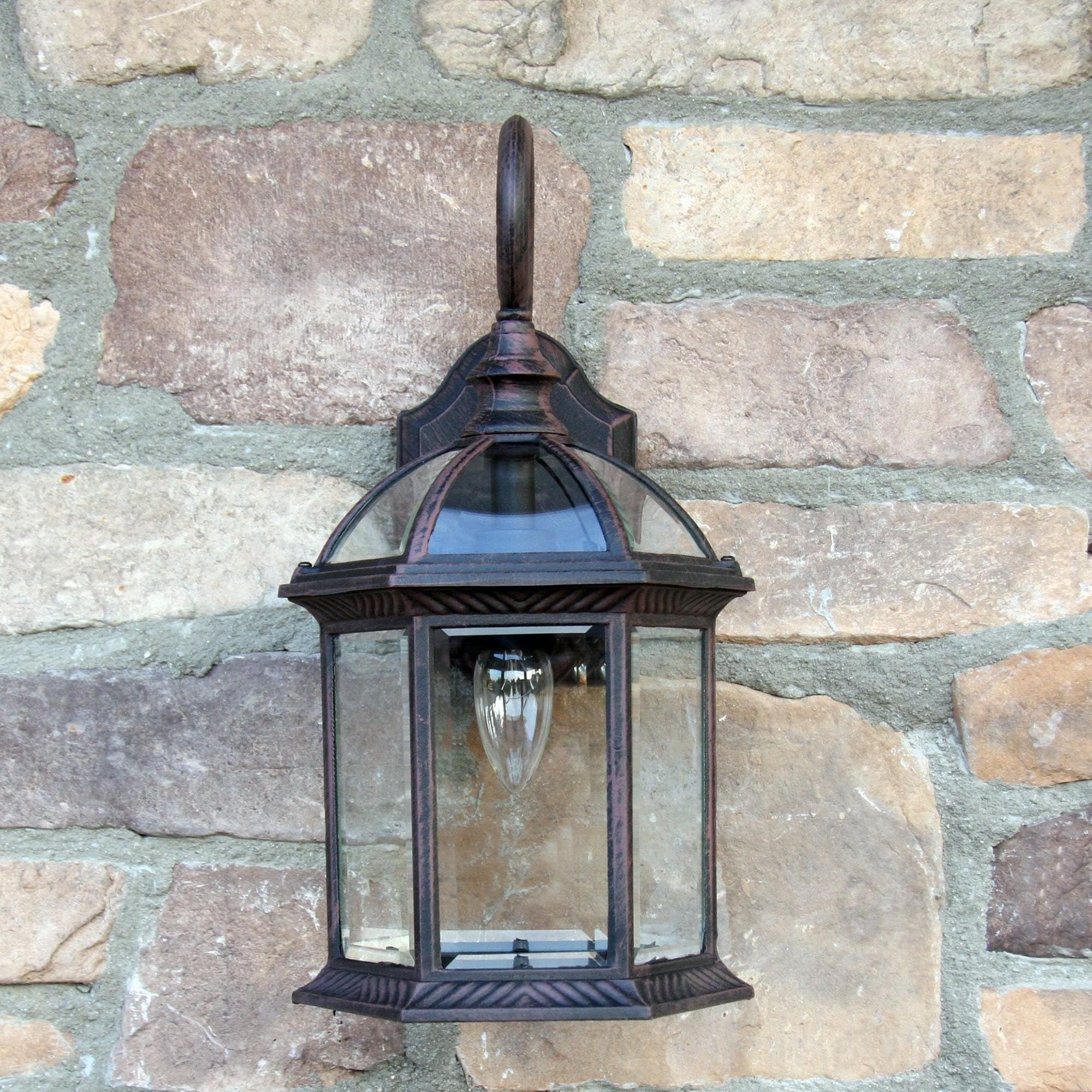 designs small hanging modern ideas lowes lighting best fixtures light template porch images outdoor front home