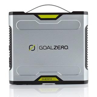 Goal Zero Sherpa 100 Recharger