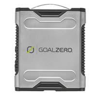 Goal Zero Sherpa 50 Recharger