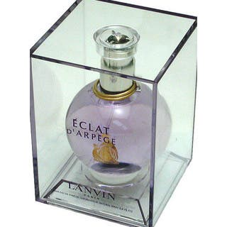 Lanvin Eclat D'Arpege Women's 3.3-ounce Eau de Parfum Spray|https://ak1.ostkcdn.com/images/products/1170285/P1016126.jpg?impolicy=medium