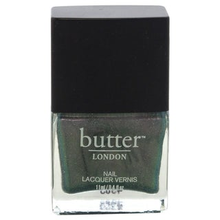 Butter London Knackered Nail Lacquer