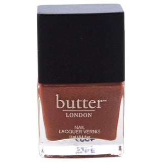 Butter London Aston Nail Lacquer