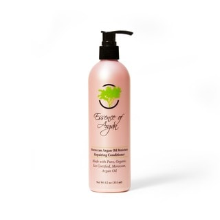 Essence of Argan 12-ounce Conditioner