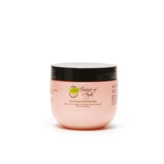 Essence of Argan 8-ounce Hair Masque