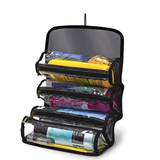 Makeup Cases For Less Overstock