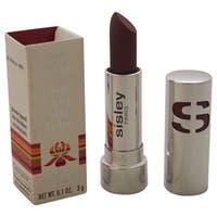 Sisley Phyto Lip Shine 12 Sheer Plum