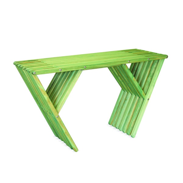 Glodea Eco Friendly Sideboard X90 Made In Usa 18627031