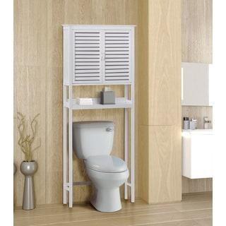 spacesaver bathroom furniture store  shop the best deals for mar, Bathroom decor
