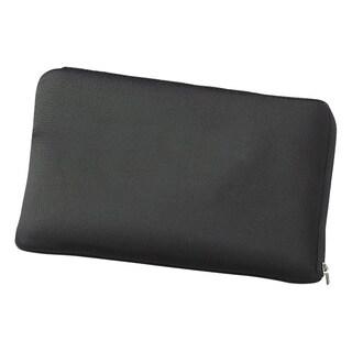 Goodhope Black Neoprene Netbook Sleeve
