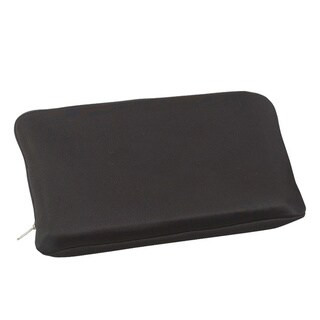 Goodhope Portable Protect Neoprene Laptop Macbook Sleeve
