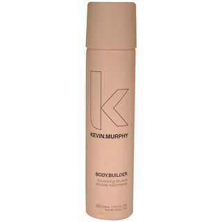 Kevin Murphy Body.Builder 12-ounce Volumising Mousse