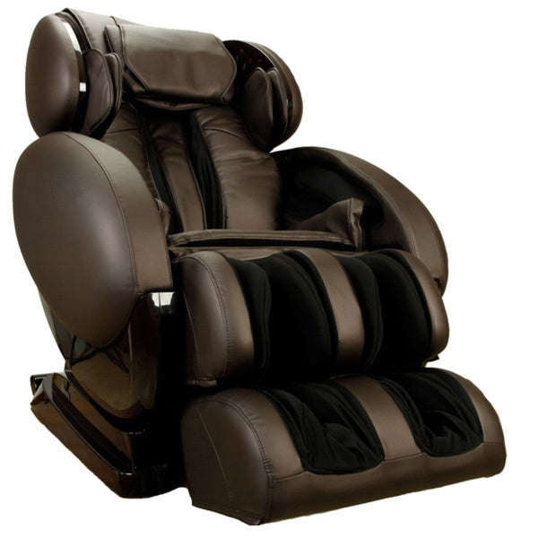 health beauty infinity massage chairs reviews