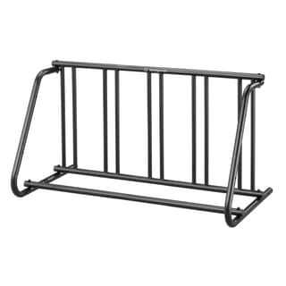 City Series 5 Commercial Bike Stand