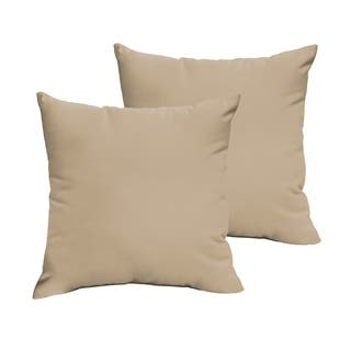 Buy Outdoor Cushions Pillows Clearance Liquidation Online At