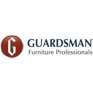 Guardsman Furniture Professionals Elite 5 Year Protection Plan