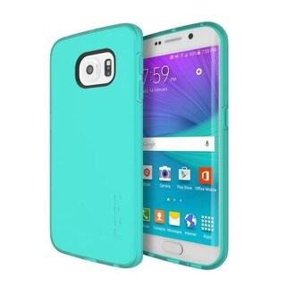 Incipio NGP Flexible Soft Shell Case for Samsung Galaxy S6 Edge