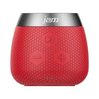 Jam HX-P250 Replay Wireless Bluetooth Booming Sound Speaker
