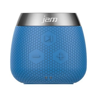 Jam HX-P250 Replay Wireless Bluetooth Booming Sound Speaker