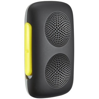 HMDX HX-P150 HMDX Clip-It Bluetooth Rechargeable Portable Smallest Speaker