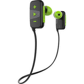 Universal JAM Transit Mini Bluetooth Wireless Sport Earbuds HX-HP315