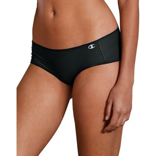 Champion Women's Absolute Brief