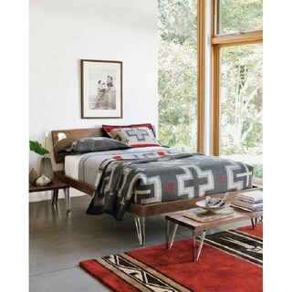 Pendleton San Miguel King Blanket
