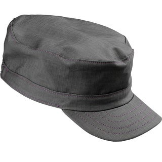Stormy Kromer 'The Cadet' Cotton Cap