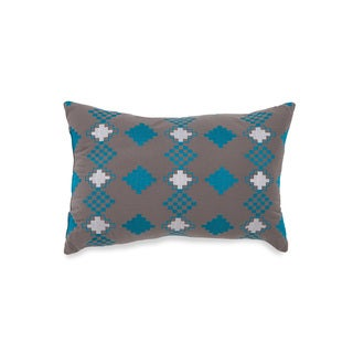 True Timber Southwest Breakfast Decorative Throw Pillow