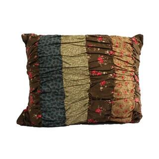 Nostalgia Home Selina Breakfast Decorative Throw Pillow