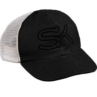 Stormy Kromer The Trucker Hat