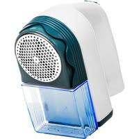 Portable Clothes Fabric Shaver/ Electric Lint Remover
