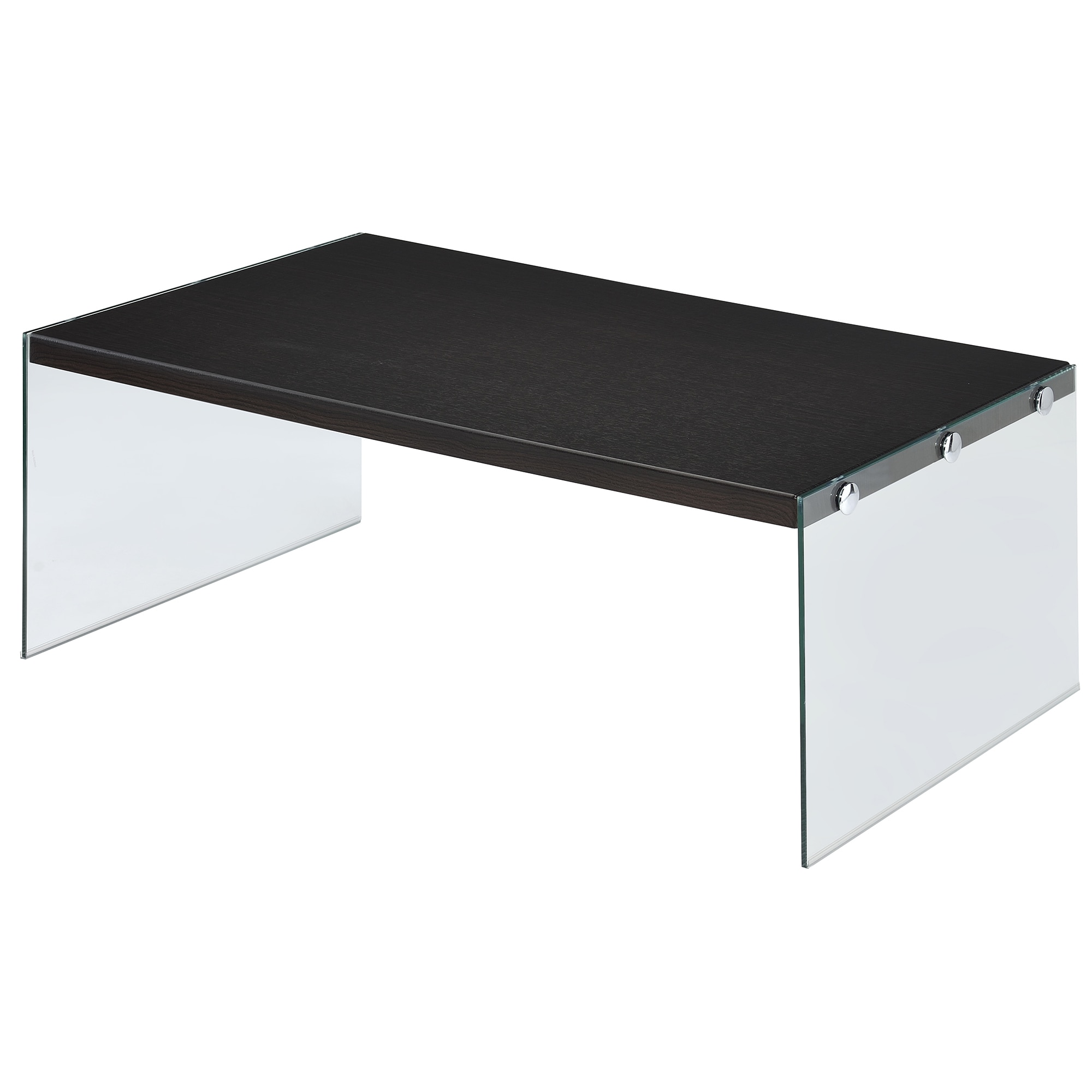 Millenial Collection Upton Coffee Table Free Shipping Today