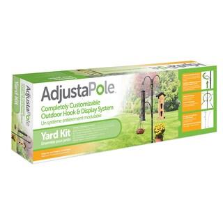 Adjustable Pole Yard Kit