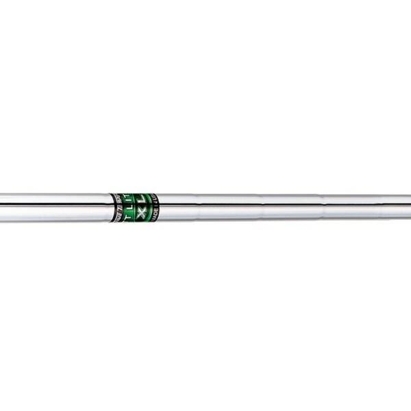 True Temper TT Lite XL 0.355-inch Taper Tip Steel Golf Shafts