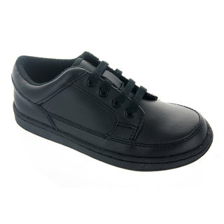 Academie Gear Boys Everest Shoe