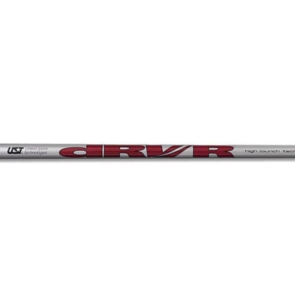 UST-Mamiya dRVR Graphite Golf Shafts