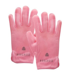 Borghese Spa Mani Brillante Brightening Gloves