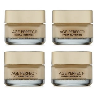 L'Oreal Paris Age Perfect Hydra-Nutrition 1.7-ounce Moisturizer