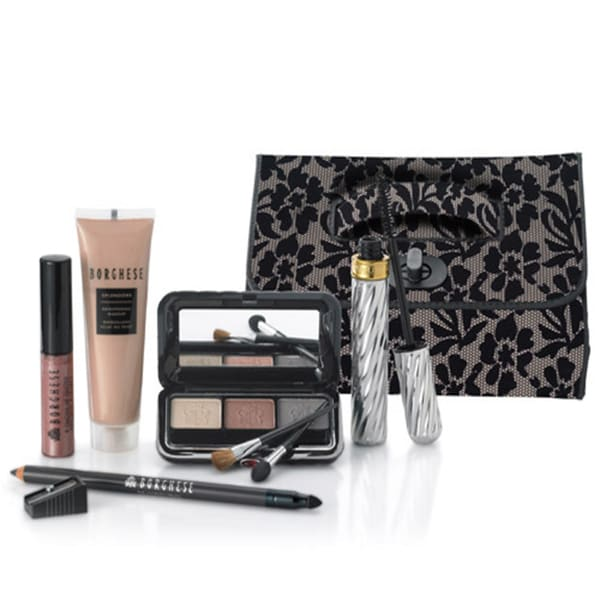 Borghese Pampered Princess 6-piece Set
