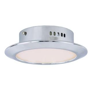 Hilite 1-light LED Polished Chrome Wall Sconce