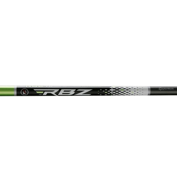 TaylorMade RBZ TP Matrix Ozik RUL 70 Graphite Golf Shaft