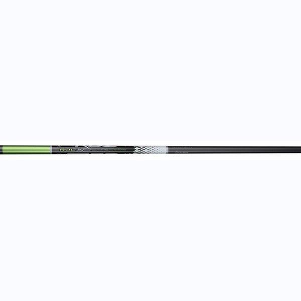 TaylorMade RBZ TP Matrix Ozik Altus 85 Taper Tip Graphite Golf Shafts