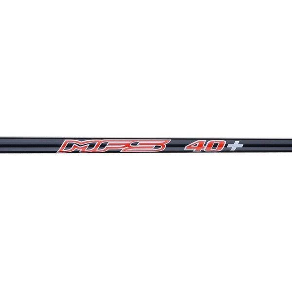 Matrix MFS 40+ Graphite Golf Shafts