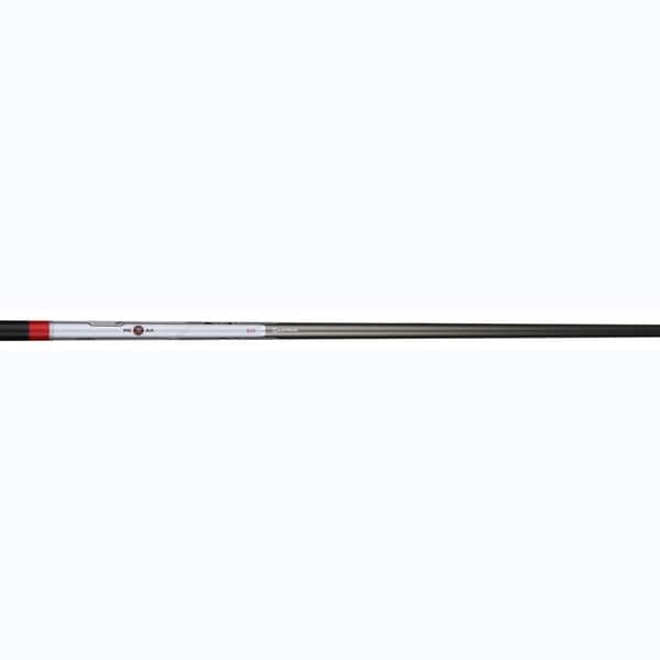 TaylorMade R11 REAX 50 Graphite Golf Shaft