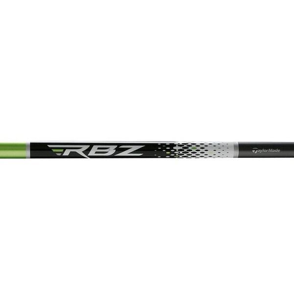 TaylorMade RBZ Reax 85 Rescue Taper Tip Graphite Golf Shafts