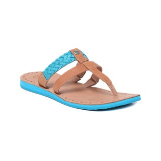 Red Women S Sandals Shop The Best Deals For Apr 2017