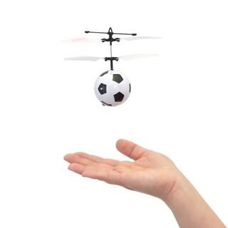 Mukikim Mini Flyer Soccer